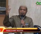Khutbah Idul Adha: Prestasi Sedekah di Tengah Wabah