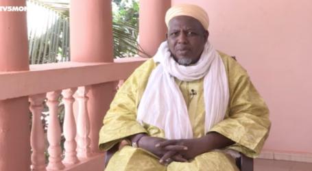 Tokoh Utama Oposisi Mali Akan Mundur dari Politik