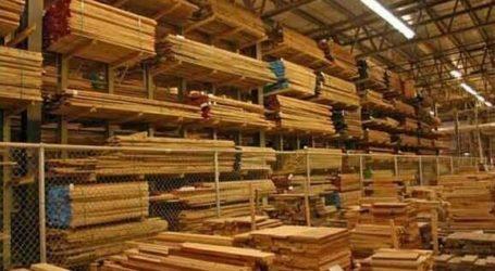 UE, Belgia Sambut Ekspor Mebel dan Produk Kayu dari Indonesia