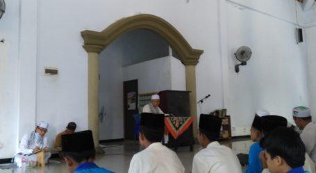 Saleh Hafidz: Dengan Al-Quran Hidup Manusia Akan Terarah