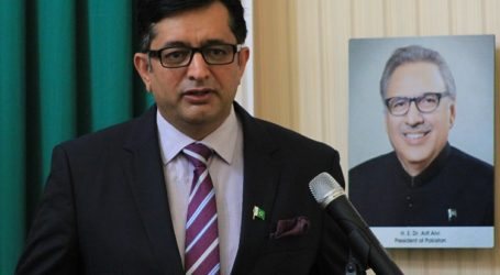 Jelang Hari Kemerdekaan, Pakistan Soroti Manuver India