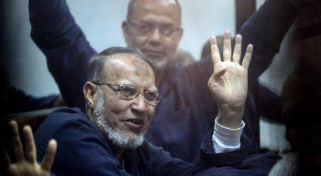 Joe Biden Terpilih, Ikhwanul Muslimin Berharap Ada Perubahan di Mesir