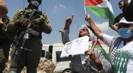 Pejabat UEA: Perang Gaza Tidak akan Pengaruhi Kesepakatan dengan Israel