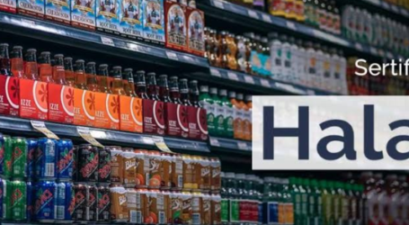 Menag.: Percepatan Proses Sertifikasi Halal Masih Hadapi Kendala