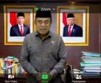 Menteri Agama: Ekonomi Syariah Bisa Jadi Sumber Pemerataan Ekonomi