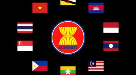 Hari Jadi Ke-53 ASEAN: Pencapaian dan Tantangan