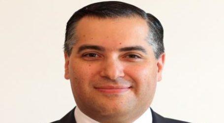 Para Mantan PM Lebanon Calonkan Mustapha Adib Memimpin Negara