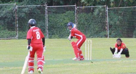 Olahraga Cricket Indonesia Masuk Peringkat 20 Dunia