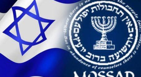 """Haaretz: Israel Lakukan Pendekatan """"Seimbang"""" terhadap Pemerintah Libya"""