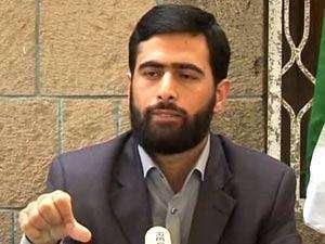 Hamas: Kami Segera Lakukan Kesepakatan Pertukaran Tahanan dengan Israel