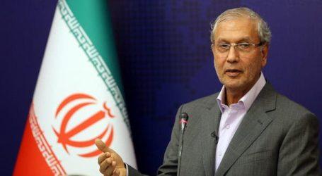 Iran Tidak Akan Buat Kesepakatan dengan Trump