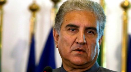 Jika Gagal Bahas Kashmir, Pakistan Ancam Keluar dari OKI