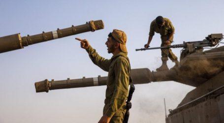 Normalisasi Hubungan dengan Israel, UEA Bisa Beli Senjata AS