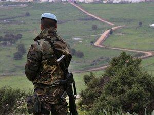 Otoritas Palestina akan Lanjutkan Koordinasi dengan Israel