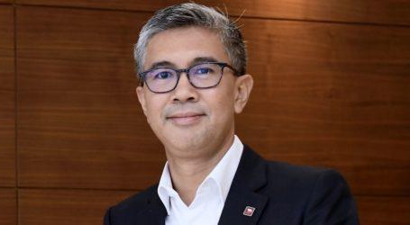 Malaysia Tingkatkan Bantuan Pendidikan di Masa Pandemi