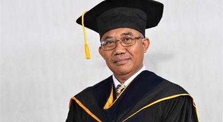 Guru Besar IPB: Indonesia Harus Siap Hadapi Virus-Virus Baru yang Akan Sering Muncul