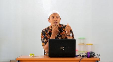 Iwan Arimatea: Lima Amalan Pendobrak Pintu Rezeki