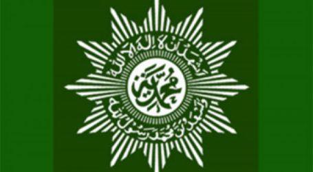PP Muhammadiyah Keluarkan Pernyataan Sikap Tentang Penanganan Covid-19