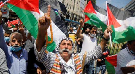 Aliansi Jurnalis Tunisia Kecam Normalisasi Bahrain-Israel