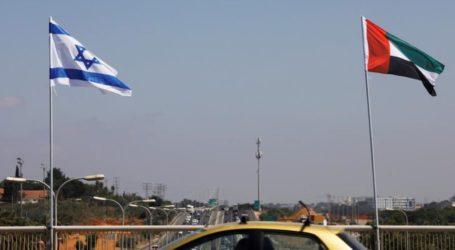 Gedung Putih Akan Jadi Saksi Normalisasi UEA-Israel