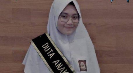 Dua Siswa MAN 2 Tasikmalaya Jadi Finalis Indonesia Youth Icon 2020