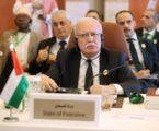 Palestina Tolak Pimpin Pertemuan Liga Arab, Wujud Protes Normalisasi