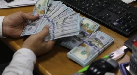 Qatar Bantu  34 Juta Dolar AS Untuk Cegah Krisis di Gaza