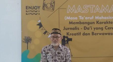 Abul Hidayat Saerodji : Empat Karakteristik Seorang Jurnalis Islam