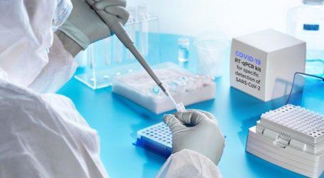 Tes PCR Jakarta Meningkat Disertai Penambahan Kasus, Masyarakat Diimbau Lebih Waspada