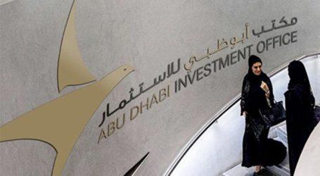 Kantor Investasi Abu Dhabi Akan Buka Kantor di Tel Aviv