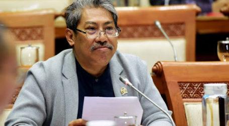 PKS: RUU Cipta Kerja, Pemerintah Jangan Tabrak Otoritas MUI