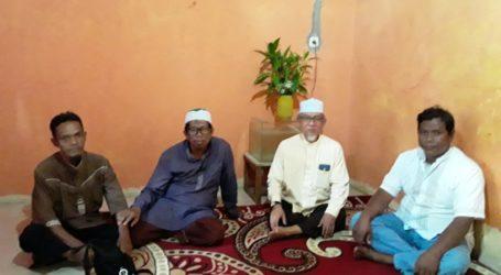 Imaam Yakhsyallah: Lima Poin Hidup Tidak Merugi