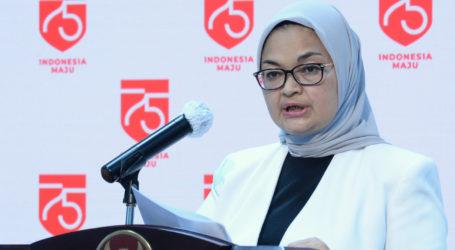 Indonesia Miliki Dua Opsi Pengembangan Vaksin Covid-19