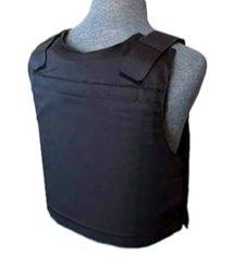 Dosen IPB University Ciptakan Baju dari Limbah Sawit Tahan Peluru dari Pistol Glock