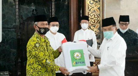 JK: PSBB DKI Jakarta Suatu keharusan