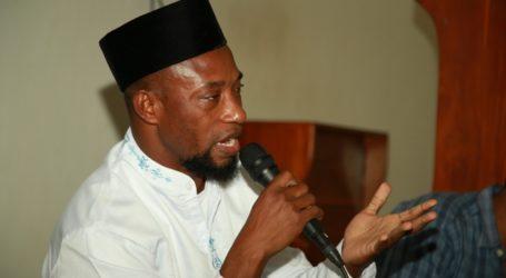 Dr. Abdul Malik : Peran Media Islam Memperbaiki dan Menyebarkan Kebaikan