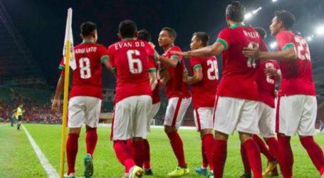 PSSI Siapkan Sanksi Jika Pemain Lakukan Selebrasi Gol Berpelukan