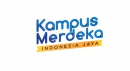 Ditjen Dikti Luncurkan Logo Kampus Merdeka Indonesia Jaya