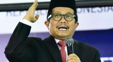 Dubes Hery: Indonesia Punya Citra Positif di Afrika Timur