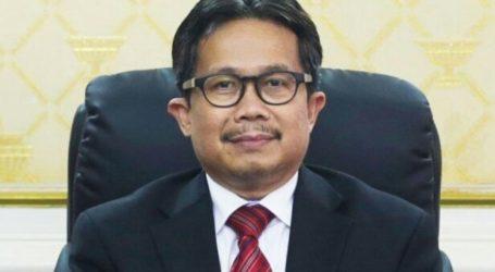 Dubes M. Hery Saripudin: Afrika Jadi Prioritas Diplomasi Ekonomi Indonesia