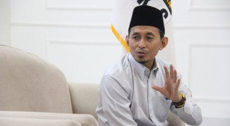 Ditemukan Beras Plastik pada BPNT di Cianjur, Bukhori Minta Kemensos Klarifikasi