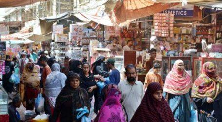 Pakistan Akan Bangun 18 Pasar di Sepanjang Perbatasannya dengan Afghanistan dan Iran