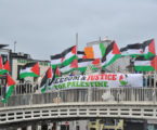 Hari Solidaritas Palestina Hanya Tunjukkan Ketidakberdayaan PBB