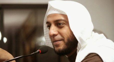 Din Syamsuddin Desak Usut Tuntas Motif Pelaku Penusukan Syaikh Ali Jaber