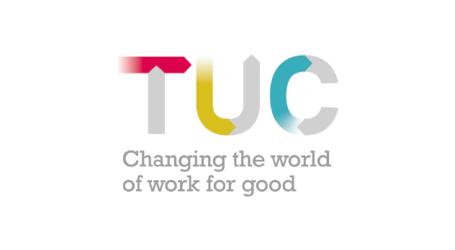 Kongres Serikat Buruh Inggris Mengeluarkan Mosi Menentang Aneksasi Tepi Barat