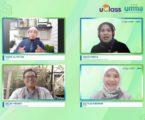 Umma-Ziliun Luncurkan E-Book Panduan Umat Muslim di Era New Normal