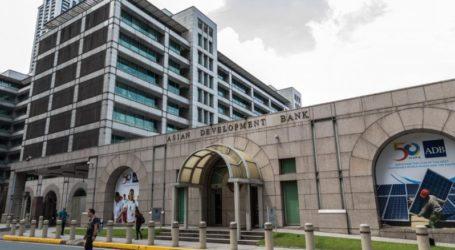 ADB : Asia Alami Kontraksi Ekonomi Pertama Kalinya Dalam Enam Dekade