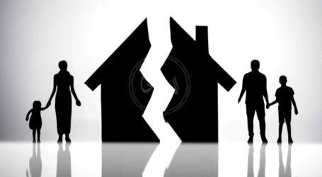 Pujian Iblis Terhadap Syaitan Pemecah Belah Rumah Tangga
