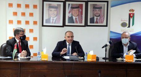 Kantor Berita Yordania 'Petra' Luncurkan Aplikasi Berita Terbaru
