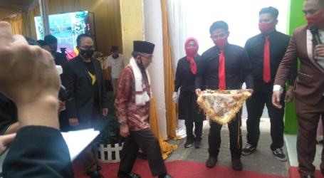 Imaam Yakhsyallah: Penggunaan Dinar akan Bantu NKRI